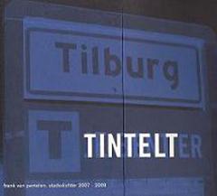 Tilburg tintelt