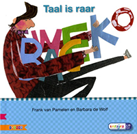 cover-taal-is-raar