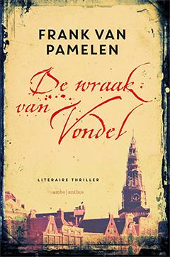 cover-vondel