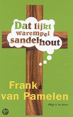 sandelhout150x240